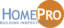 HomePro Building Inspections, LLC