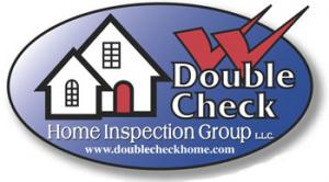 DoubleCheck Home Inspection Group