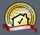 nachi home inspector association