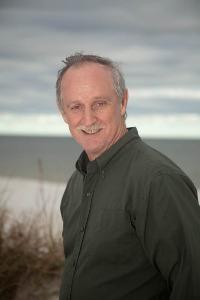 Ghislain Royer's Avatar