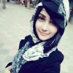 Aneezah Hadad's Avatar